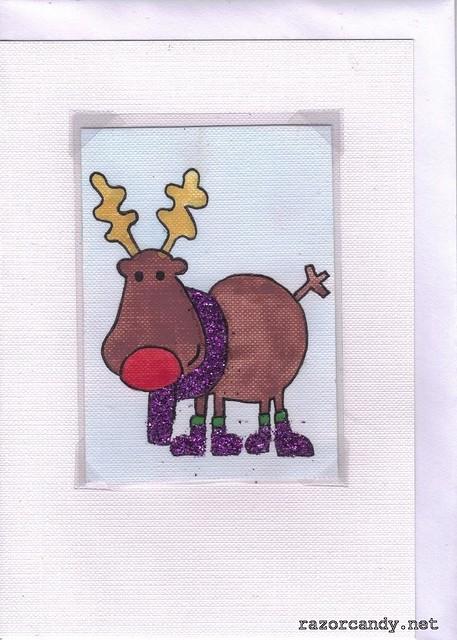 Reindeer 3 (5)