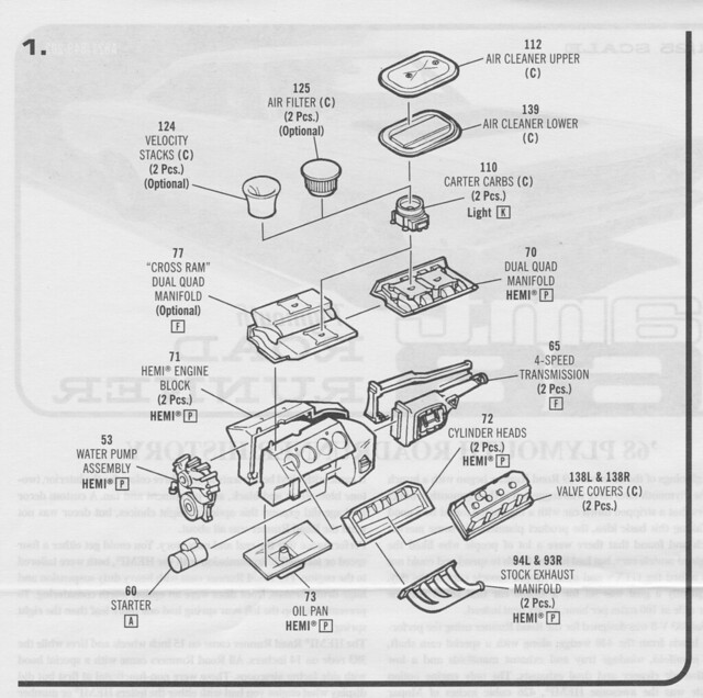 70 Plymouth Road Runner Wiring Diagram Html