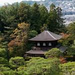 Kyoto-017