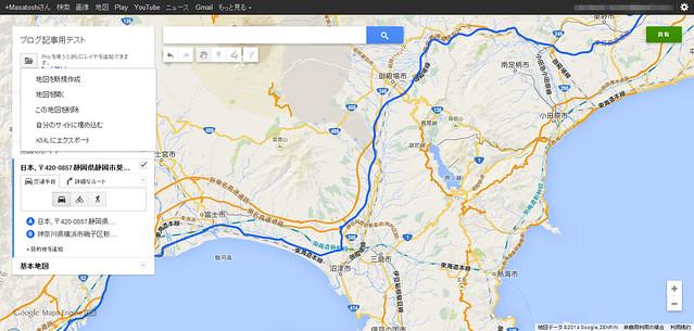googlemap21