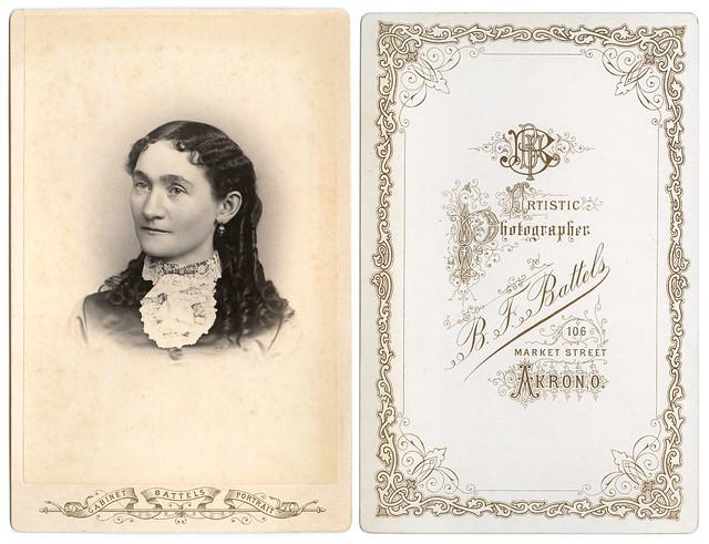 20130904 card-08
