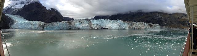 Alaska Trip-165
