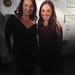Fran Drescher & Danielle Robay - 2013-10-24 18.39.24-1