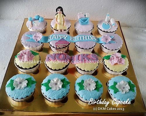 cupcake hamil, DKM Cakes telp 08170801311, toko kue online jember, kue ulang tahun   jember, pesan blackforest jember, pesan cake jember, pesan cupcake   jember, pesan kue jember, pesan kue ulang tahun anak jember, pesan kue   ulang tahun jember,rainbow cake jember,pesan snack box jember, toko kue   online jember, wedding cake jember, kue hantaran lamaran jember, tart   jember,roti jember, cake hantaran lamaran jember, engagement cake,   kastengel jember, pesan kue kering jember, rainbow cake jember, DKMCakes,   kue ulang tahun jember, cheesecake jember, cupcake tunangan, cupcake   hantaran, engagement cupcake, Pesan kue kering lebaran jember, pesan   parcel kue kering jember   untuk info dan order silakan kontak kami di  sms/WA 08170801311  27ECA716 http://dkmcakes.com