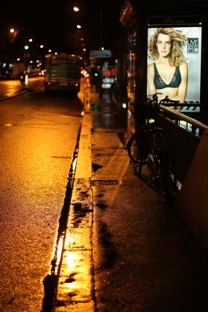 14b20 Noche lluviosa 020 variante Uti 415