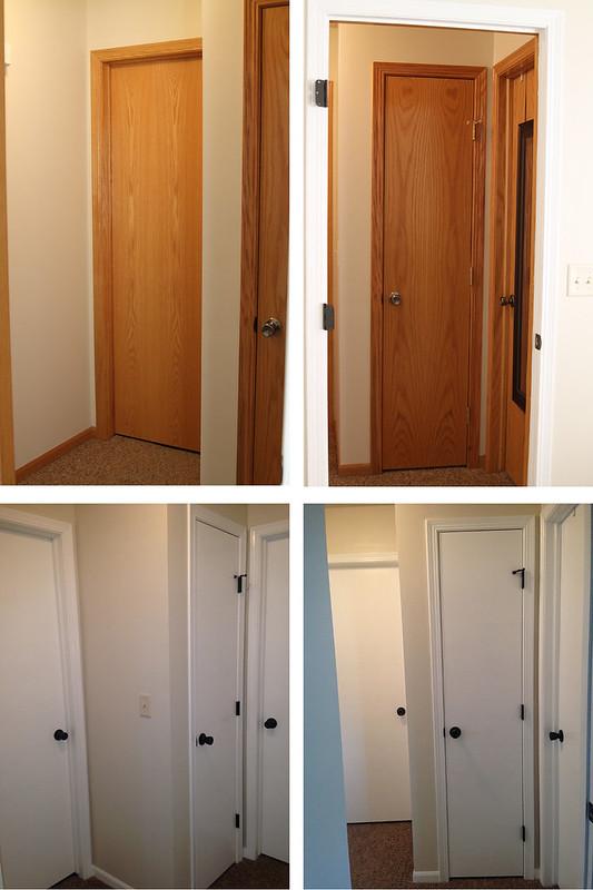 BeforeAfter Hallway2