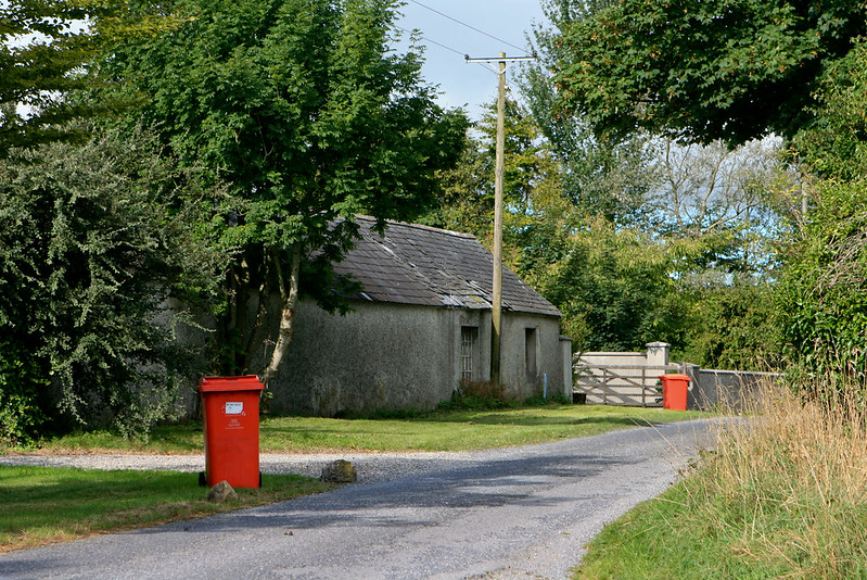 Ireland 519