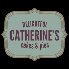 Catherine's-logo-large