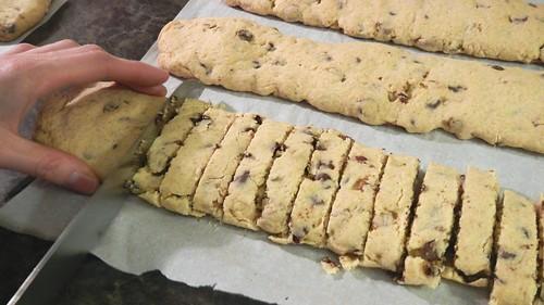 Biscotti 22