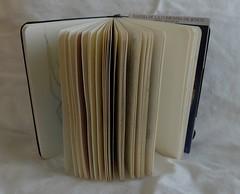 finishing notebooks04