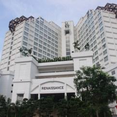 Folding Chair Johor Bahru Round Futon Hotel In Blog Renaissance Where