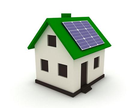 solar-panel-rent-lg