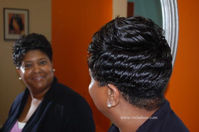 Black Hair Braiding Salonshtml Picture Ideas Allina Wedding