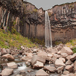 Parque Nacional 03
