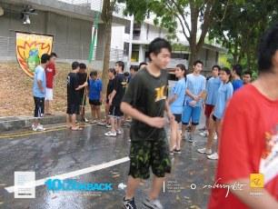 2006-03-21 - NPSU.FOC.0607.Trial.Camp.Day.3 -GLs- Pic 0071