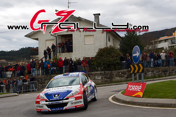 rally_torrie_36_20150303_1316562220