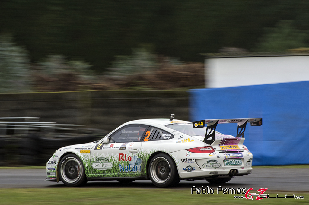 racing_day_vallejo_racing_2014_-_paul_20_20150312_1343045434