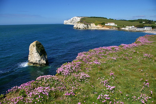 isle_of_wight