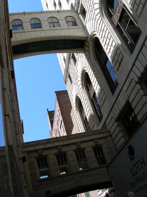 Ogden Place - CBD, Cincinnati, OH