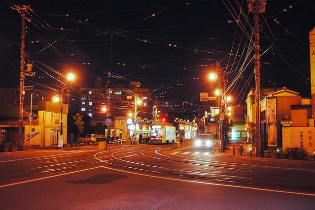 Japan_Hokkaido_day1_81
