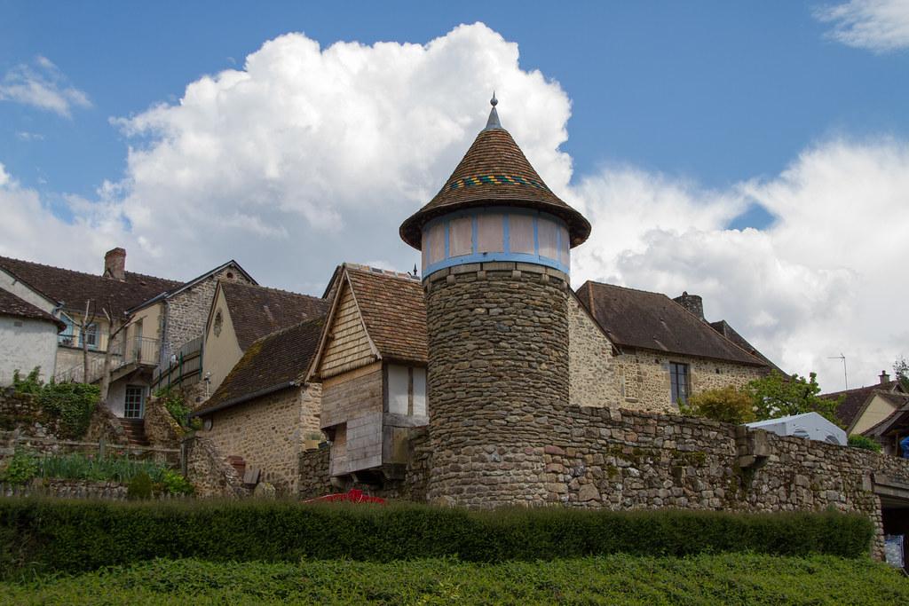 Saint-Ceneri-le-Gerei 20130517-_MG_1320