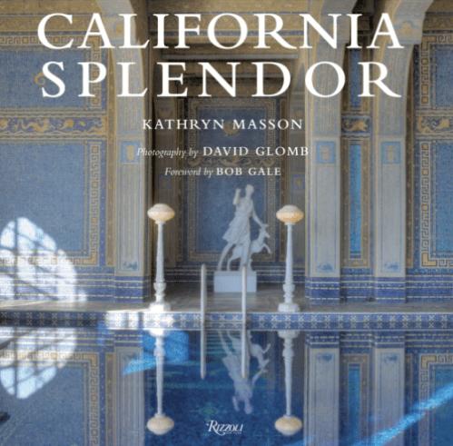 california_splendor