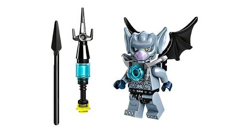 70137 Bat Strike 2