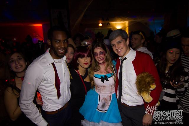 BYT Halloween 2013_Alex