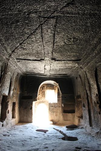 IMG_7697-Guzelyurt-underground-city