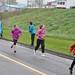 Marathon BDC Julie Bujold-0368