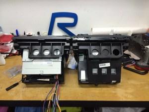 2019 XC40 RDesign T5 AWD,