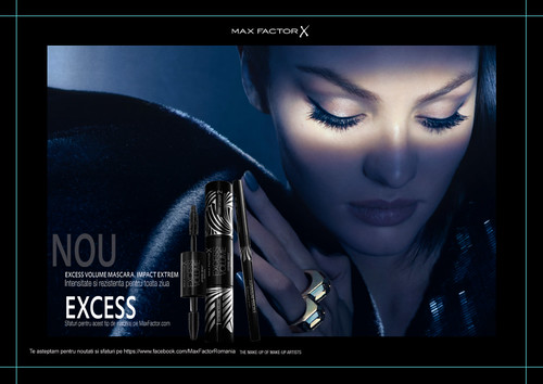 MF excess mascara-flyer-1