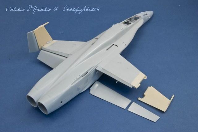 Hornet 66
