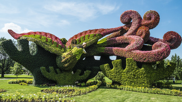 mosaicultures-2647