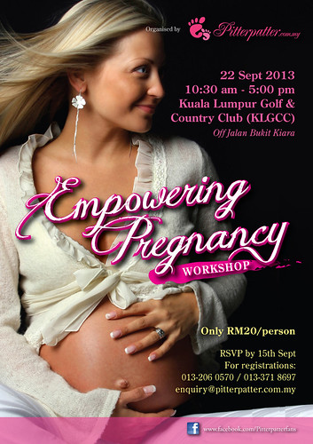 Empowering-Pregnancy-ns front