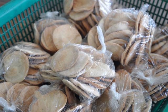 Tiping Batangas