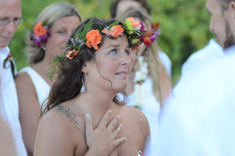 The Holts - Grand Beach Camping Wedding Bonanza 108