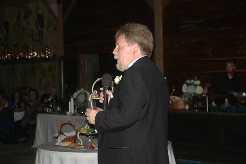 45 Jason & Brittany's Wedding 100513
