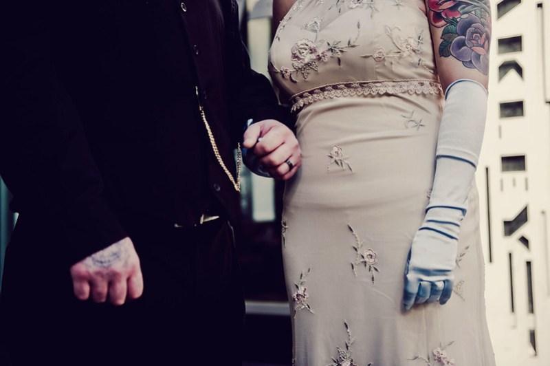 0378_wedding
