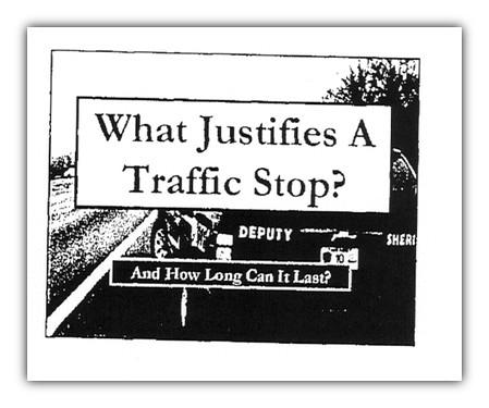 traffic_stop