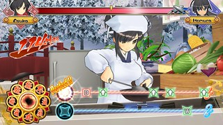 senran-kagura-bon-appetit-full-course-screenshot-08