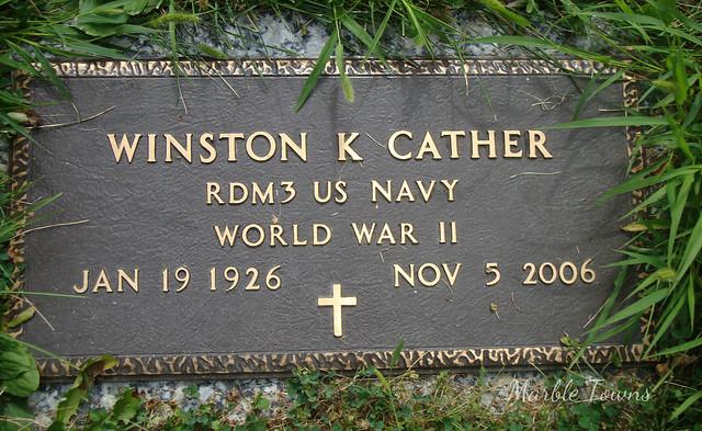 Cather-Winston-WWII.JPG