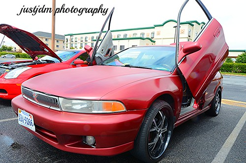 kutting corners auto show (111)