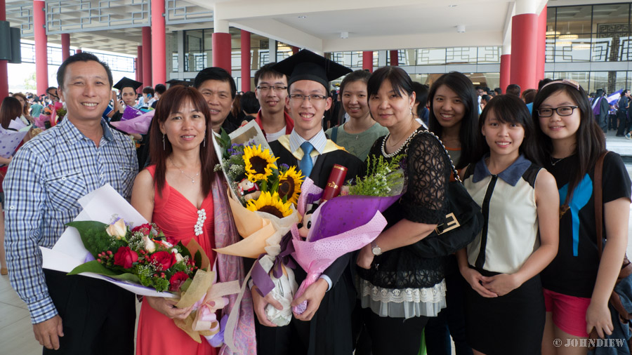 20130824 Convocation - 03