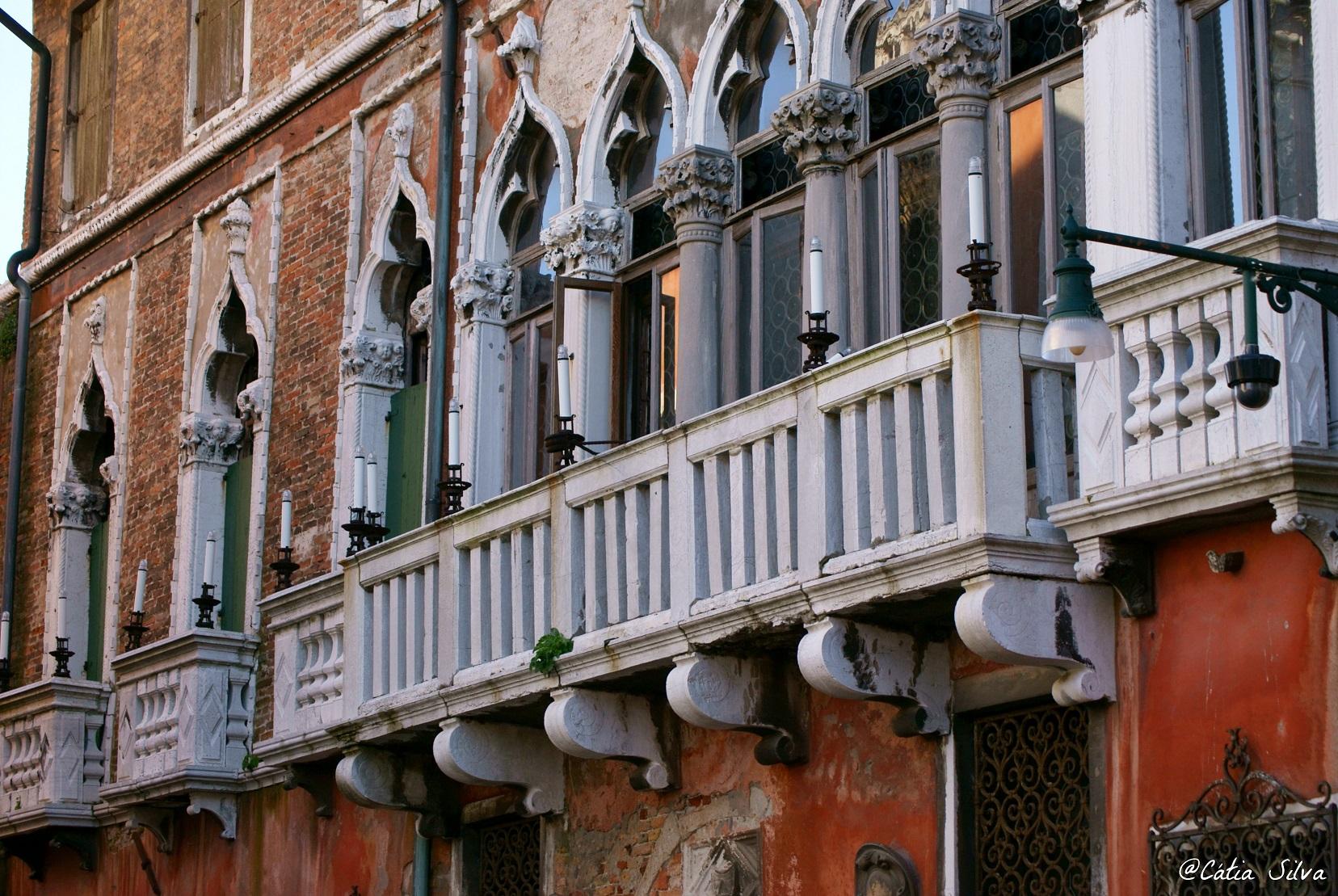 Venice Italia (16)