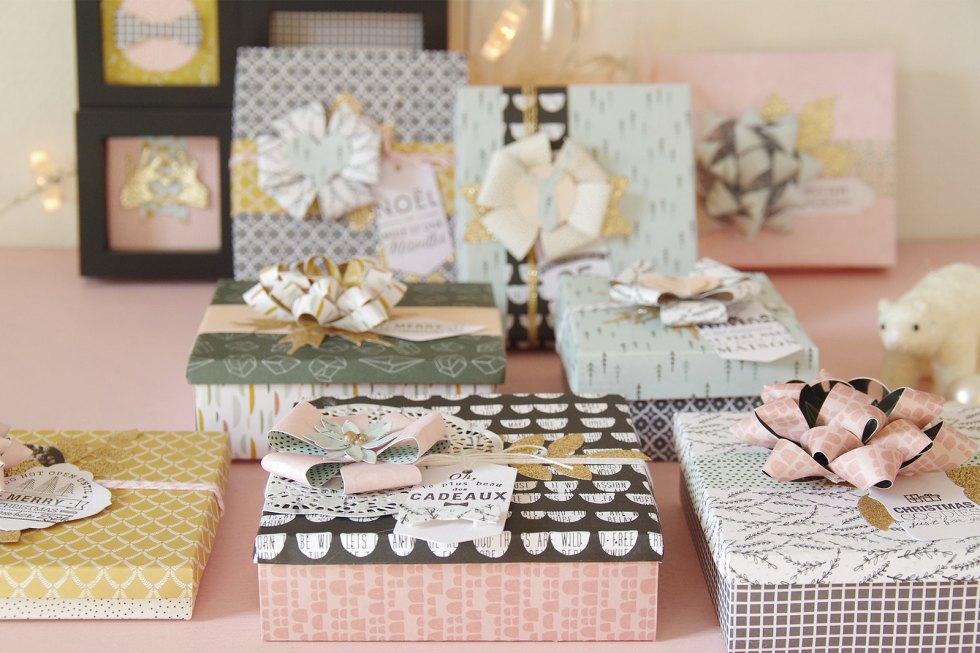 Belles boites pour beaux cadeaux kesiart marienicolasalliot-25