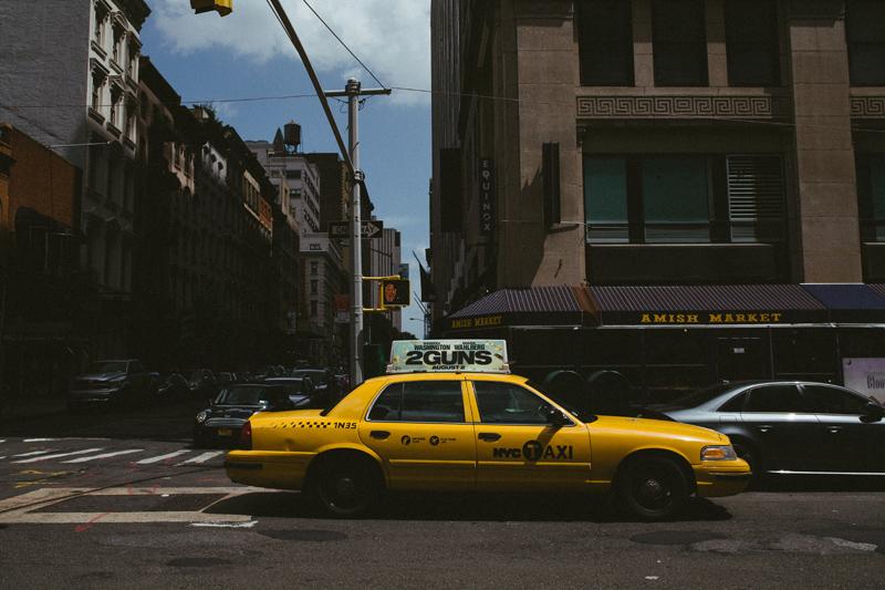 NYC_july2013_web-168