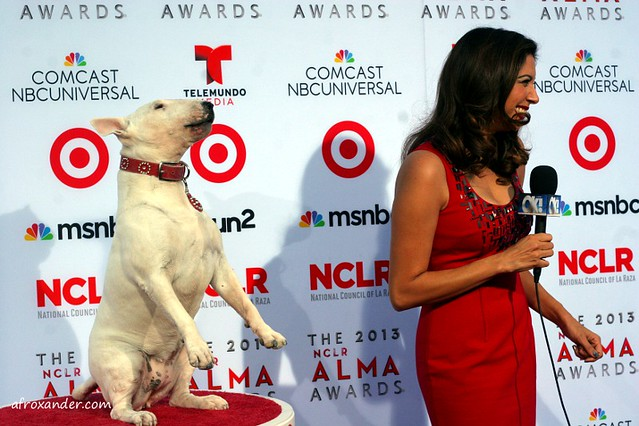 alma_awards_2013_003