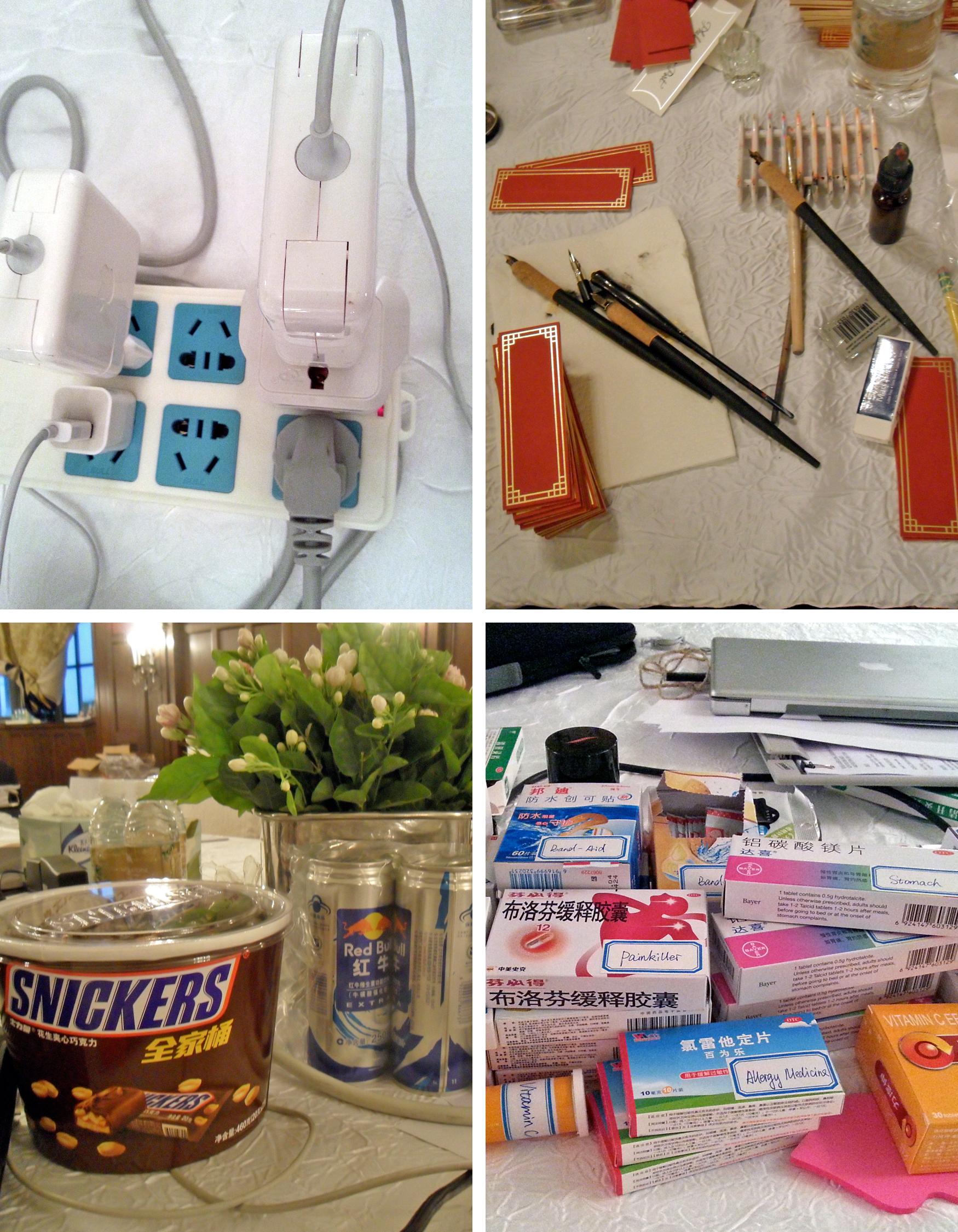 shanghai-office-supplies