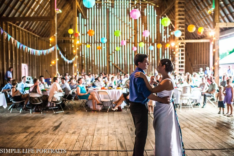 VL Wedding-492
